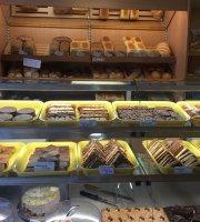 Boscastle Bakery