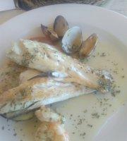 Restaurante Arsenal
