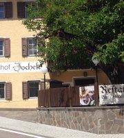 Gasthof Restaurant Jochele