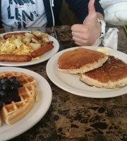 Christina's Eatery