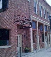 Brick City Bar & Grill