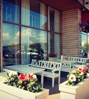 Yuzhnoye Cafe