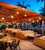 The 10 Best Restaurants Near Palm Beach County Convention Center