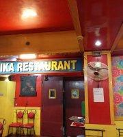 Ruchika Restaurant
