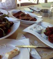 Bakatsianos Restaurant