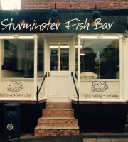 Sturminster Fish Bar