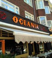 Chinese Restaurant Oceania