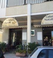 Parioli Caffetteria Natali