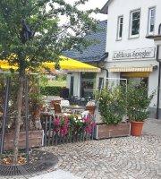 Cafehaus Spiegler