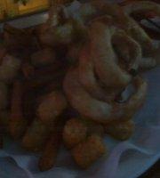 Mc Kee's Pub & Grill