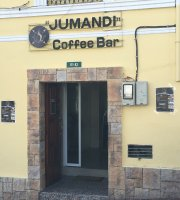 Jumandi Coffee Bar
