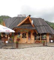 Chatka, Chatka Góralskie Jadło - regional cuisine
