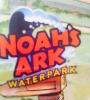 Noahs Ark Food Service