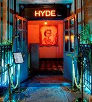 Hyde Kensington