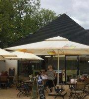 Restaurant & Cafe Rosenflair