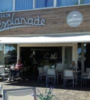 Esplanade Lunchcafé