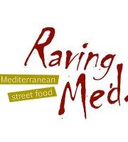 Raving Med