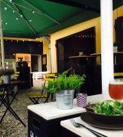 Inkilas Bar