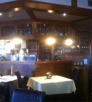 Restaurant Rohdenburg
