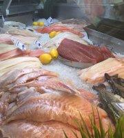 Elli's Fischlädchen