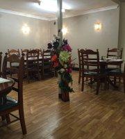 Zab Thai restaurant