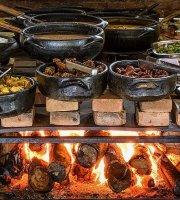 Restaurante Celeiro