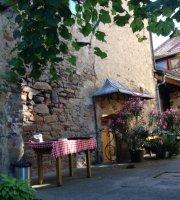Gasthaus Weisse Rose