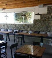 Local Mykonos