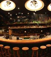 Rubi Bar TLV