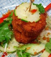 Galanga Bistro Thai
