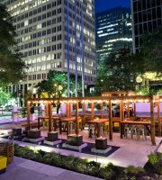 Restaurants Near The Whitehall Houston