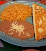 San Marcos Mexican Grill