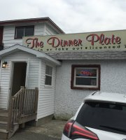 The Dinner Plate Family Restaurant