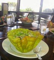 Augie's Restaurant