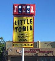 Little Toni's