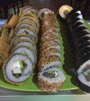 Kai Sushi RapaNui