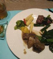 Eatogether Kaohsiung Sando