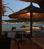 """Caffe bar """"LOCA VILLA"""""""