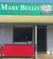 Marebello Pizza