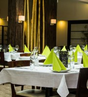 Diament Restaurant