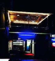 Sports Coffee House