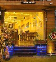 ORIGO Cafe