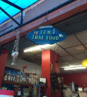 Tom Thai Food
