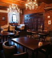 Ruskaya Alyaska Restaurant