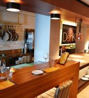 Brasserie DenK