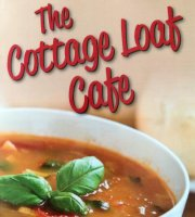 The Cottage Loaf Cafe