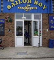 The Sailorboy Freehouse