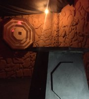 The 5 Best Maastricht Room Escape Games With Photos Tripadvisor