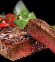Mando Restaurant & Steakhouse