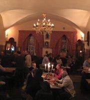 1280 Weinbar Enoteca con Cucina